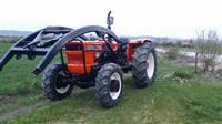 Shitet traktori Fiat 600 4x4