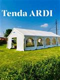 Tenda karrika tavolina me qera 049306493