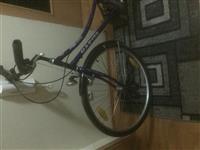 shitet biciklla 60 ero