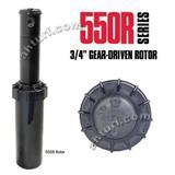 Rotor 550R-SC