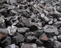 10 kubike qymyr