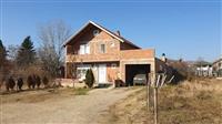 Shitetet shtëpia në Kamenicë