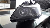 Drit per BMW E60