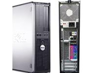 kompjuter Dell Optiplex 755