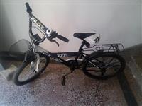 shes bicikleten per femije