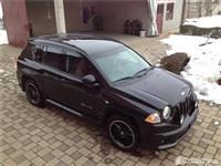 Jeep Compass  -09