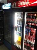 blej.frigorifera per markete me defekt