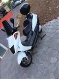 Shitet Honda 125cc