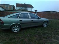 Opel vektra 1.6 16 v