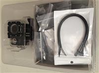 shitet sj-4000 HD DV