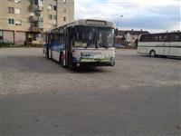 Autobus Mercedes 307