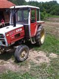 traktor shtajer 70&80