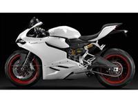 2015 Ducati Superbike 899 Panigale