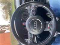Audi A7 dizel 3.0 TDI Rs7 Optik E Hirit