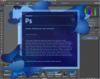 CD PHOTOSHOP CS 6 ME LICENSE