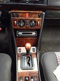 Mercede w124 3000TD viti 94