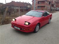 Shitet Vetura Ford PROBE GT Turbo