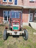 Shitet Traktori Ursus 355