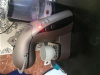 aparat per coffe prince espresso