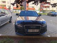 Audi A4 ne shitje