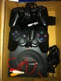 Play station 2 nga germany 80-75 €uro gta vc