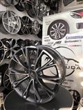 Fellne te reja per Audi