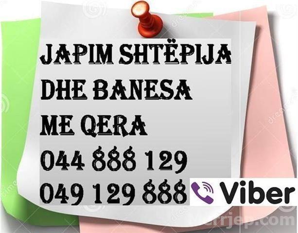 66789122f62740f1acf799b8b0103842