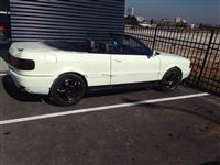 Audi 90 B4