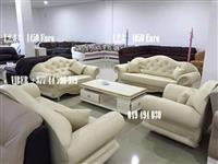 Garnitura Dhoma Gjumi Kuzhina vib +377 44 799 989