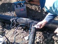 Instalime te ujit dhe kanalizimit
