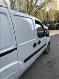 Shitet Fiat Doblo 1.9 jtd max ( apo ndrrohet)