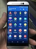 HTC M9 ne gjendje perfect boj ndrim 37744242072
