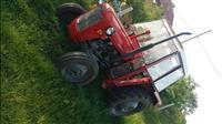 Traktor frogusan 39