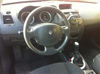 SHITET Renault Megane 1.9 DCI 2003