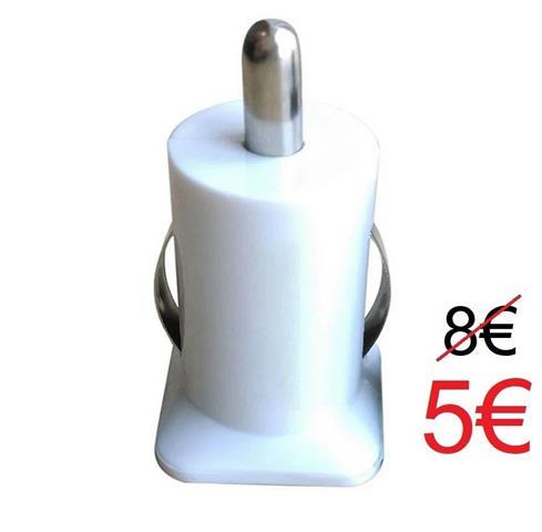 Adapter-për-telefon