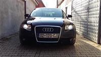 Audi a3 2.0 -04