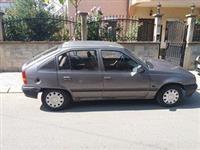 Opel Kadett-U Shit
