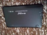 Shitet tableti smartbook S9Q