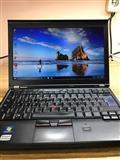 Lenovo X220 - Core I5, 8.00GB RAM, 120GB SSD