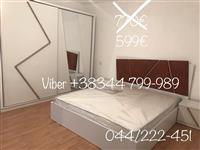 Dhoma Gjumi me porosi viber+38344/799-989