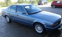BMW 520 benzin -91