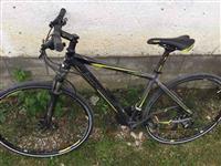 Shitet Bicikleta Bergamont Helix6.2