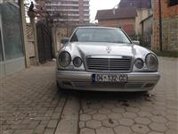 shitet mercedes benz e300 avantgarde