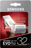Micro SD Samsung 32GB/64GB/128GB