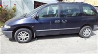 Chrysler Voyager Shes ose ndrroj -98