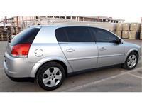 Opel Signum Automatik  RKS