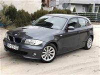 Shitet BMW 118D