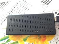 Android Box TV mk809iv