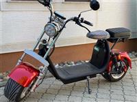 Motorr Elektrik  CITYCOCO 2 copa