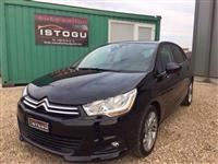 ����Citroen C4 1.6 HDI STT����Top Veture��